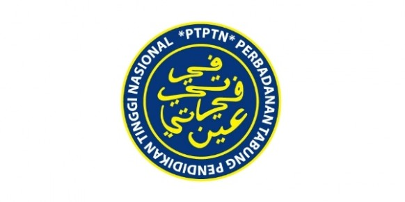 4 Foundation Programmes in IPTS Eligible for PTPTN Loan