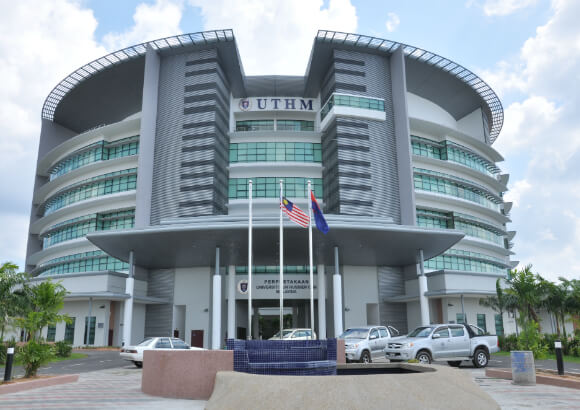 UTHM Opens Semester II Intake of Bachelor's Degree Programmes for Lepasan Diploma Students