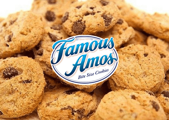Famous Amos Management Trainee Programme (based in Johor Bahru)
