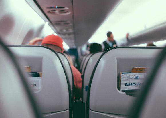 Air Asia Cabin Crew Walk-In Interview December 2017