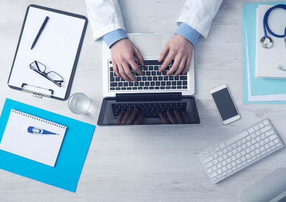 6 Reasons to Become a Doctor in Malaysia