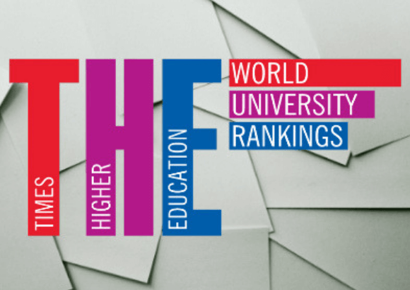 Which 11 Malaysian Universities Made it on the Times Higher Education World University Rankings 2019?