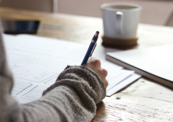 SPM Trial Papers 2018 From Around Malaysia