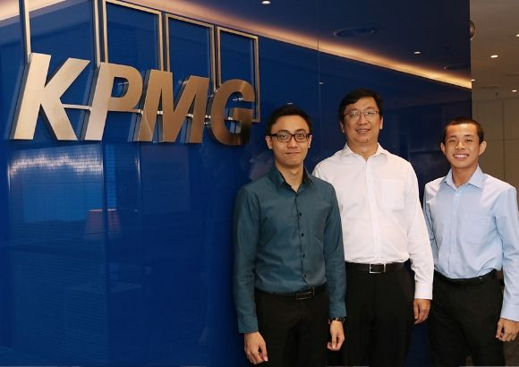 KPMG ASEAN Scholarship programme expands to provide wider cross-border exposure