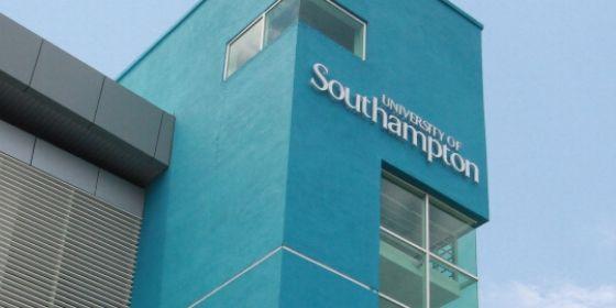 University of Southampton Malaysia Campus