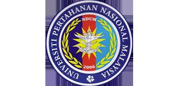 UPNM - Universiti Pertahanan Nasional Malaysia