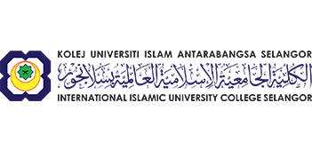 KUIS - Selangor International Islamic University College