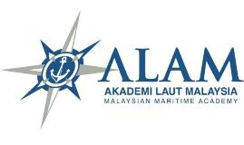 ALAM - Akademi Laut Malaysia