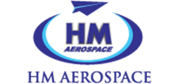 HMA - HM Aerospace