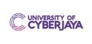 UoC - University of Cyberjaya
