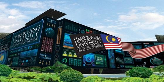 Limkokwing University