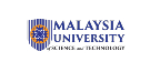 MUST - Malaysia University of Science and Technology