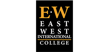 East West International College