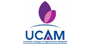 UCAM - University College of Agroscience Malaysia