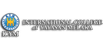 ICYM - International College of Yayasan Melaka