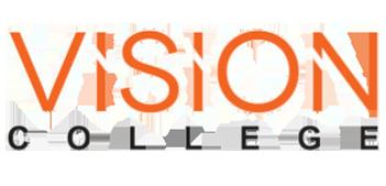 Vision College