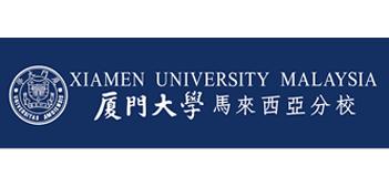 XMUMC - Xiamen University Malaysia Campus