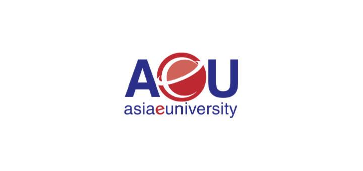AeU - Asia e University