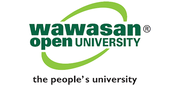 WOU - Wawasan Open University