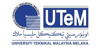UTeM - Universiti Teknikal Malaysia Melaka