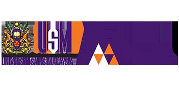 USM - Universiti Sains Malaysia