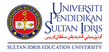 UPSI - Universiti Pendidikan Sultan Idris