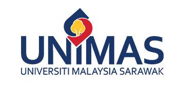 UNIMAS - Universiti Malaysia Sarawak