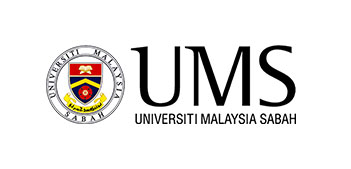 Image result for uMS