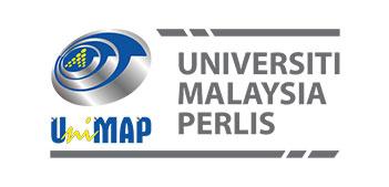 UNIMAP - Universiti Malaysia Perlis