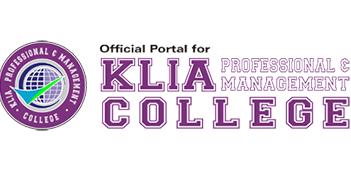 KLIA Professional & Management College
