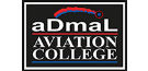 Admal Aviation College