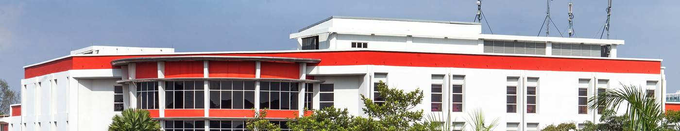 INTEC Education College