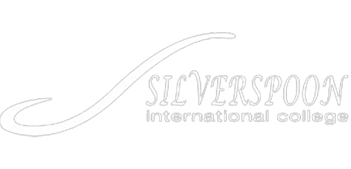 Silverspoon International College (SSiC)