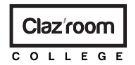 Claz'room College