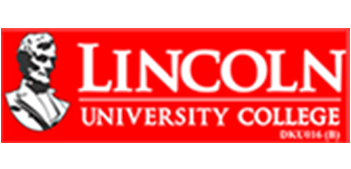 Lincoln University College (LUC)
