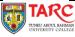 TAR UC - Tunku Abdul Rahman University College Sabah Faculty Branch