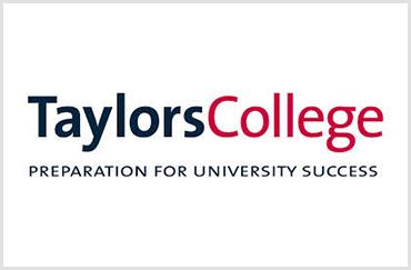 Taylor's College Subang Jaya  (TCSJ)