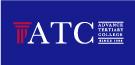Advance Tertiary College (ATC) Kuala Lumpur