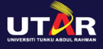 Universiti Tunku Abdul Rahman (UTAR) Kampar