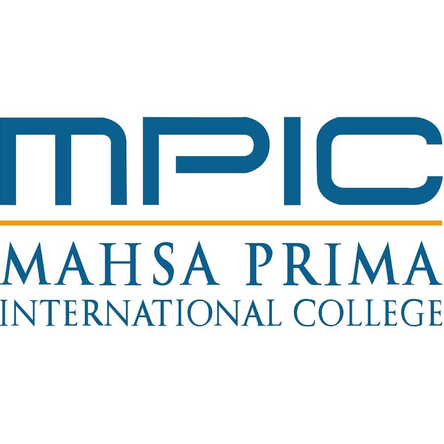 MAHSA Prima International College