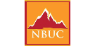 North Borneo University College (NBUC)