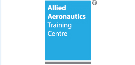 Allied Aeronautics Training Centre