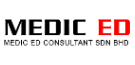 Medic ED Consultant Sdn Bhd