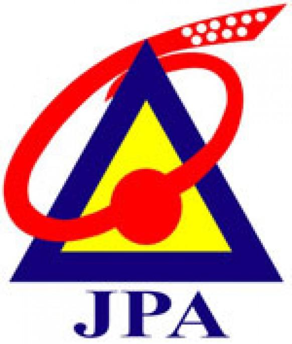 Jabatan Perkhidmatan Awam (JPA) Scholarship