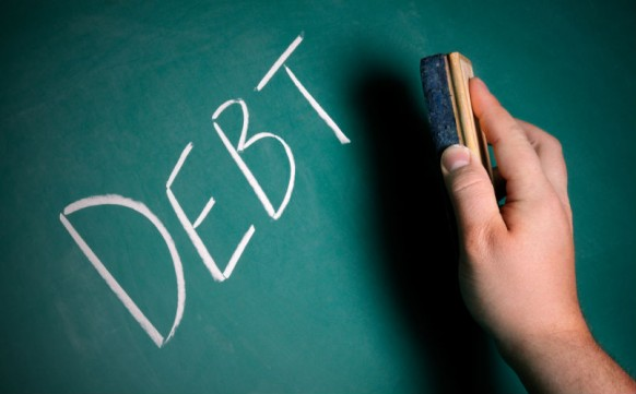 PTPTN repayments almost tripled following CCRIS blacklist threat