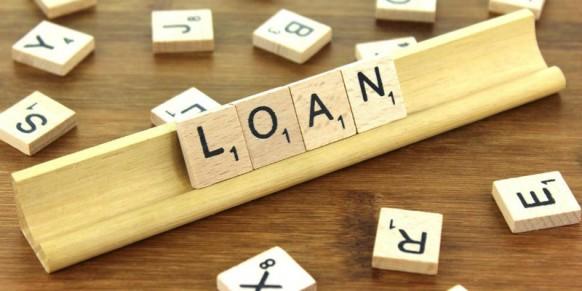 How Much Loan Does PTPTN offer?