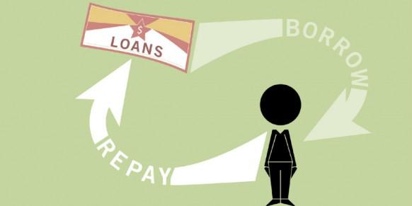 8 Questions about Repaying Your PTPTN Loan