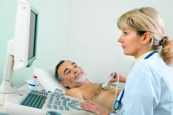 Medical students should keep up-to-date with technological advancements