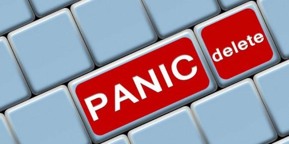 5 ways to handle unsatisfactory SPM results