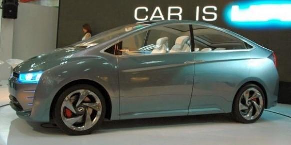 Unpaid PTPTN loan caused car sales to drop